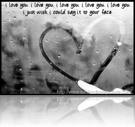 sad love quotes for long distance relationship